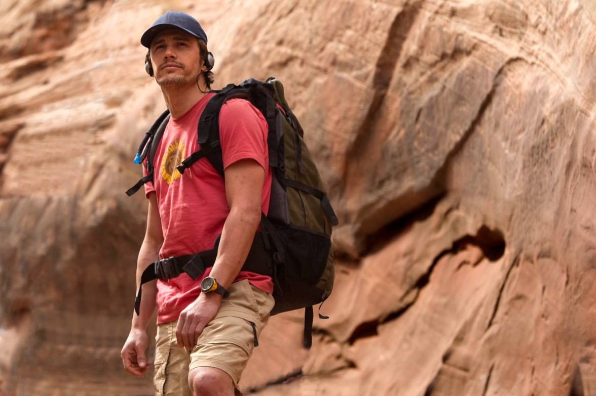 "Still from ""127 Hours"""
