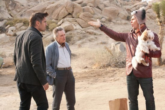 "Still from ""Seven Psychopaths"""